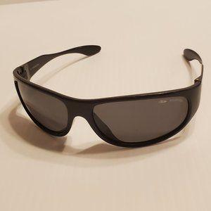 Native Lynx / Asphalt Polarized sunglasses